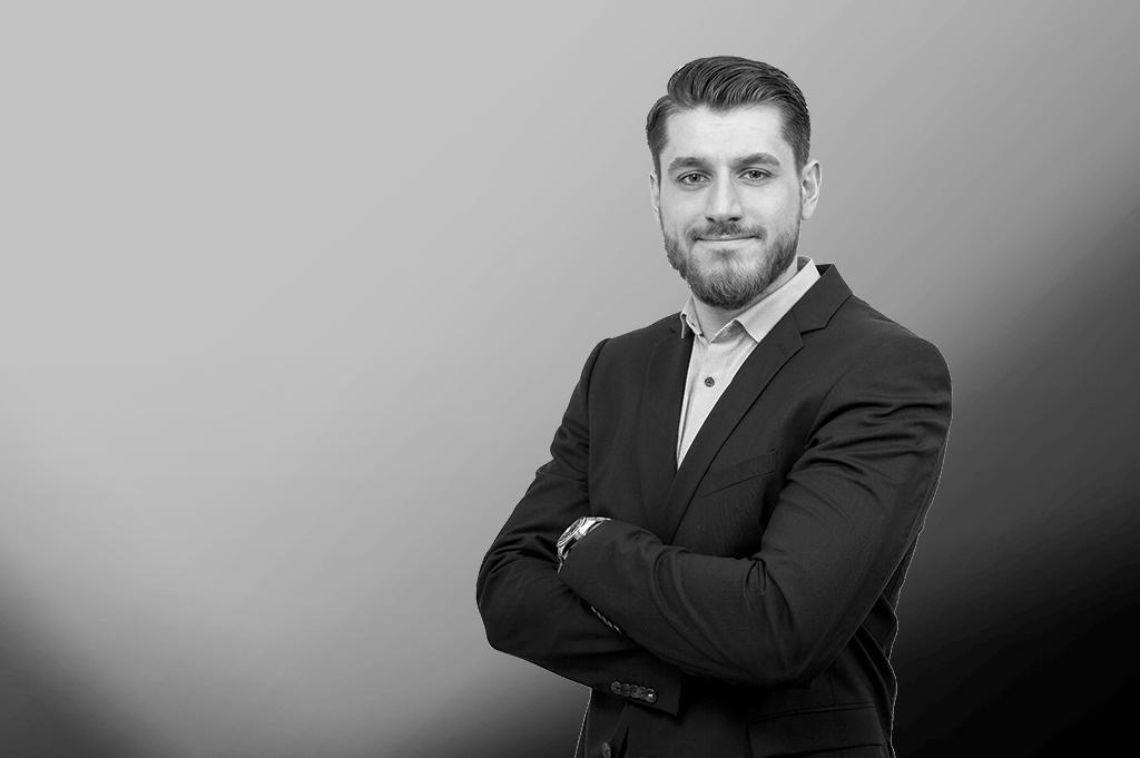 Sven Karasch